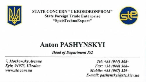 Pashinskyi-Anton9-500x283