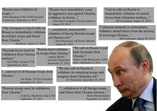 Putin-agresor1-500x354