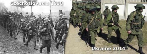 Ukr-Cheh1-500x185