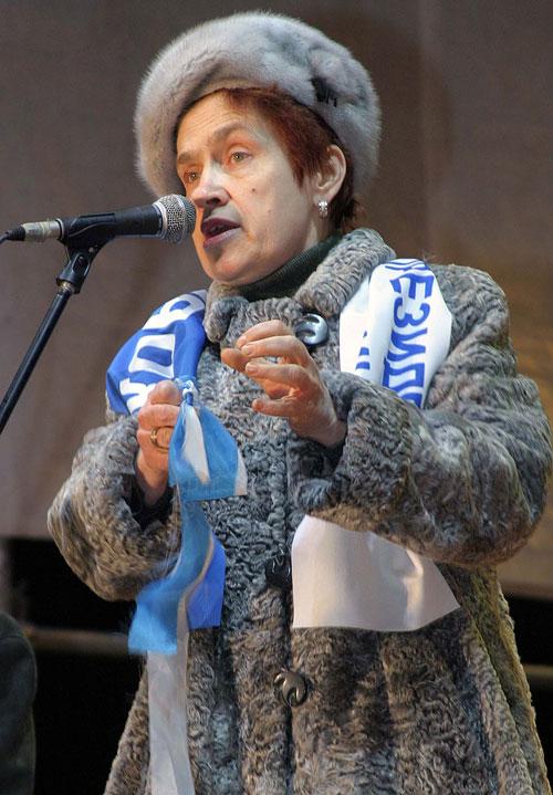 Yanuk-Ludmila-Maidan1