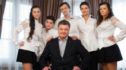 poroshenki1-500x280