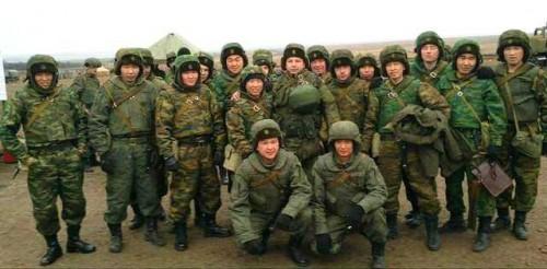 rus-buryati1-500x246
