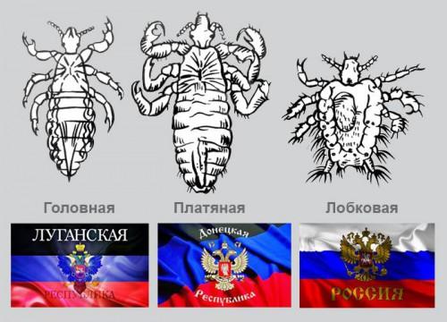 rus-okup1-500x360