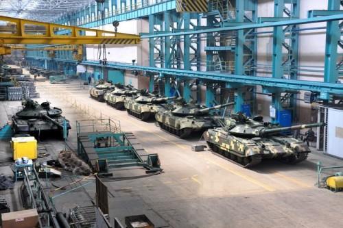 tanki-ukr1-500x333