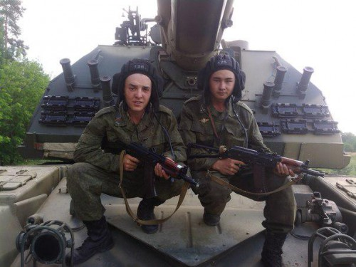 tankist-Budnikov-Maksim2-500x375