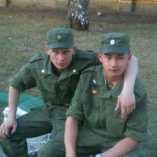 tankist-Budnikov-Maksim3-500x500