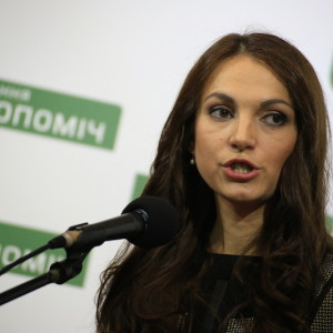 Gopko-Anna1