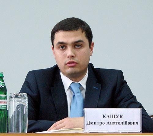 Kashuk-Dmitro1
