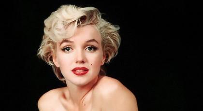 Marilyn_Monroe1
