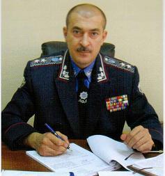 Paskal-Vasyl4