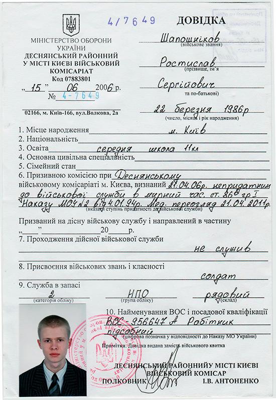 Shaposhnikov-Rostislav6