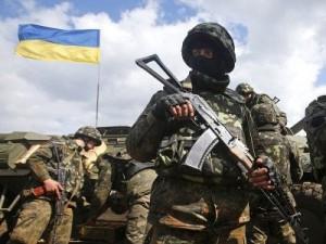 Ukr-army6-300x225
