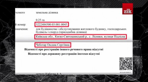 Chebotar-Sergyi4-500x276