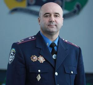 Ershov-Oleksandr1