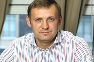 Tishenko-Sergyi1