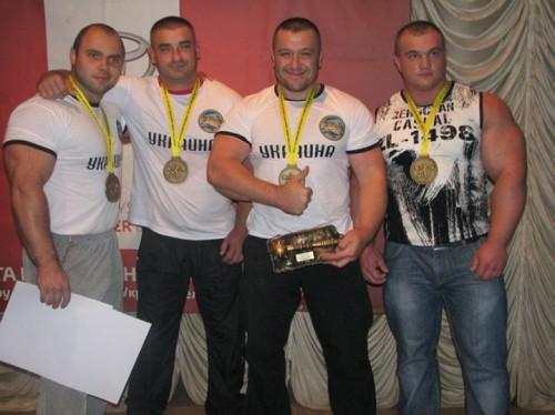 Uldashev-Timur-RIP3-500x374