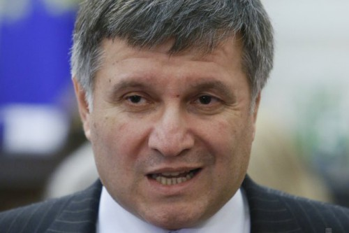 Avakov-Arsen13-500x333