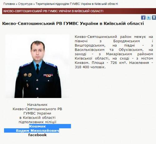 Koshmak-Vadym1-500x460