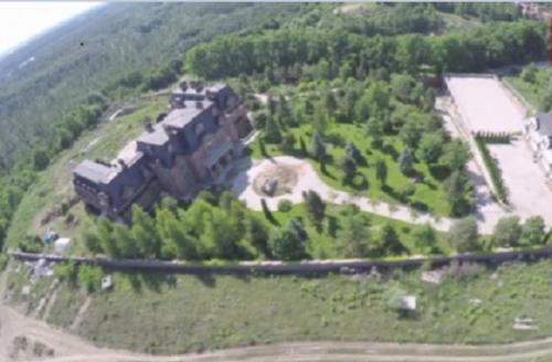 Shandra-Volodimir-maetok1-500x328
