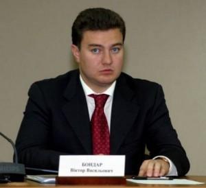 Bondar-Viktor1-300x274