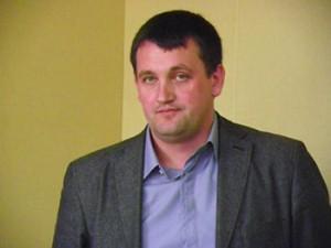 Cukanov-Viktor1-300x225