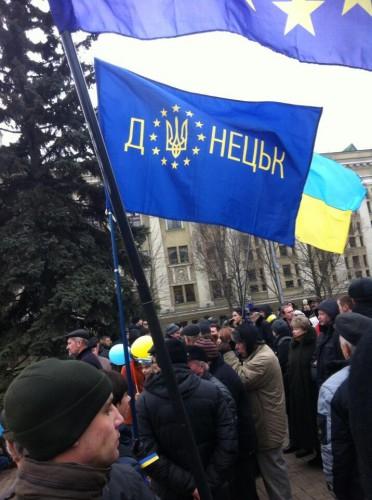 Donetsk-Euromaidan1-372x500
