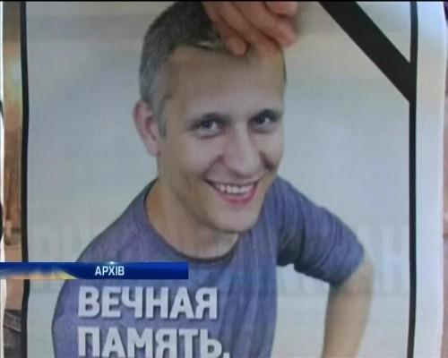 Veremyi-Vyacheslav1-500x400