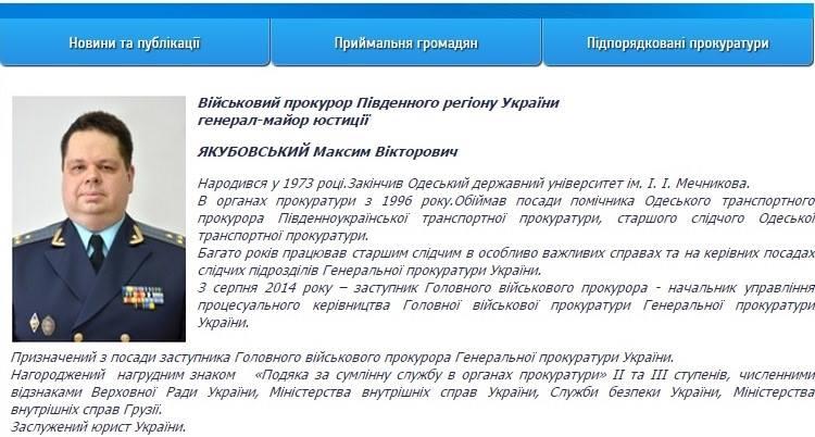 Yakubovskyi-Maksim1