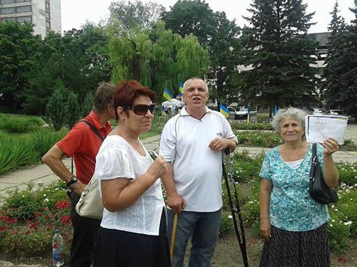 separ-Mariupol3