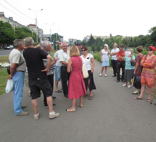 separ-Mariupol4