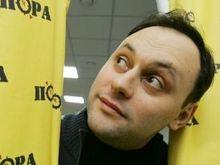 Kaskiv-Vlad1