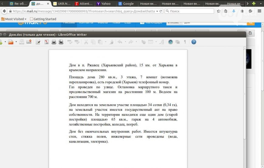 Rainin-Igor-skrin1