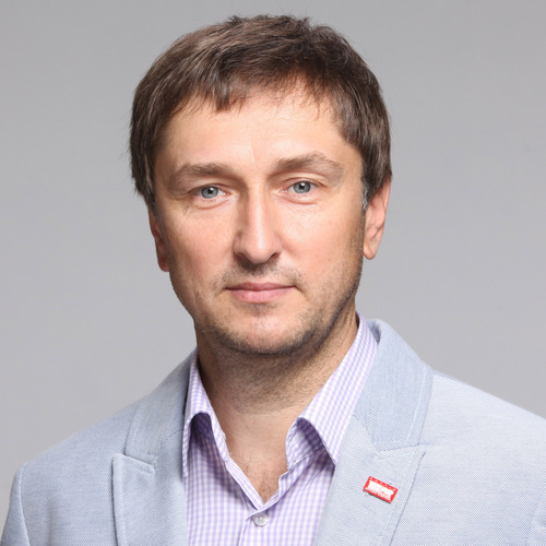 Serpokryilov Vitalyi1