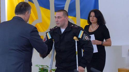 Avakov-Marchenko2-500x280