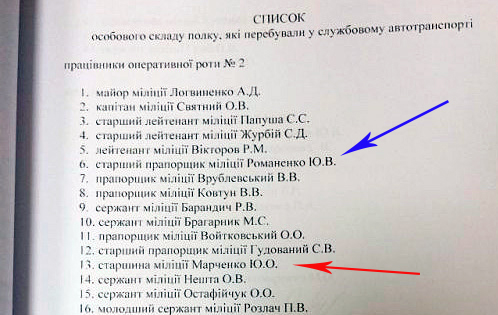 Avakov-Marchenko3