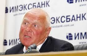Klimov-Leonid2