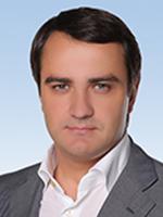 Pavelko-Andryi3