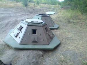 bunkera1-500x375