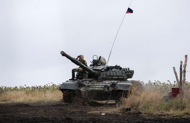 rus-tank-Torez1
