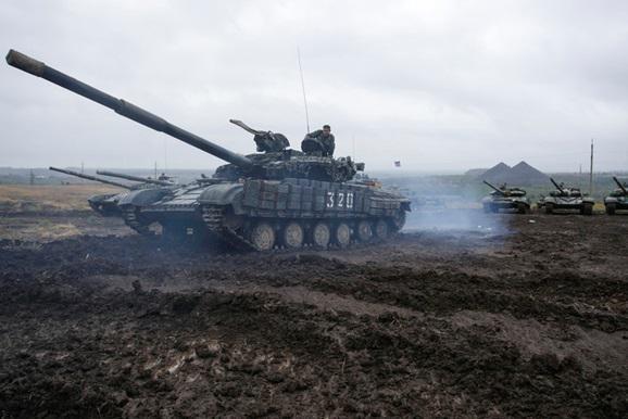 rus-tank-Torez3