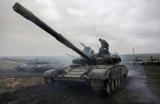 rus-tank-Torez4