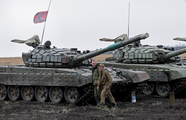 rus-tank-Torez5
