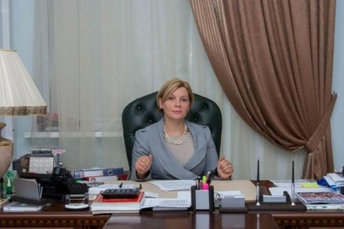 Demchenko-Ludmila1-500x333