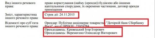 Krivetskyi-Igor-orenda2