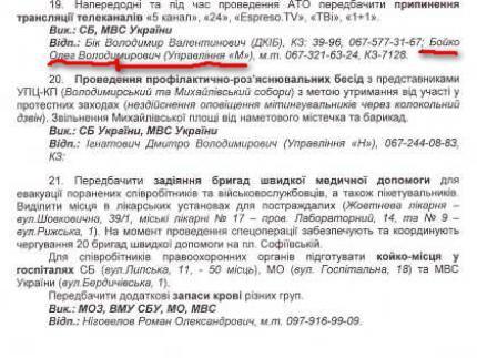 Boiko-Oleg-Volodimirovych1