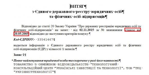 Chumak-Viktor-corupt1