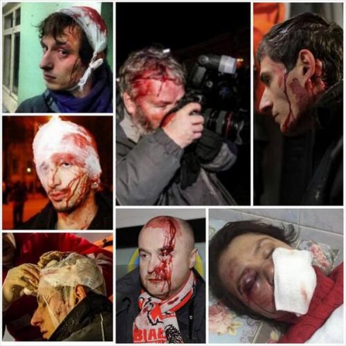 Euromaidan-teror2-500x500