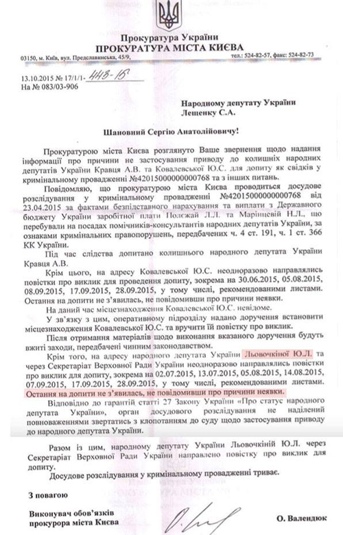 Levochkina-Yulya-dopit1