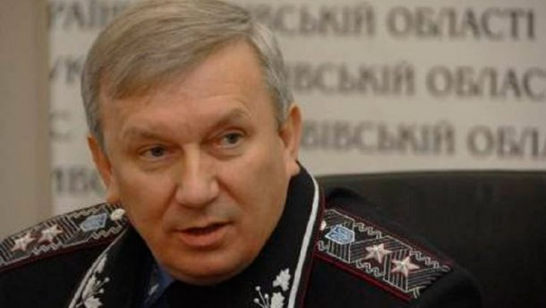Pisnyi-Vasyl1