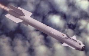 raketa1-300x192
